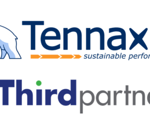 Third Partners launches partnership with French-based Tennaxia